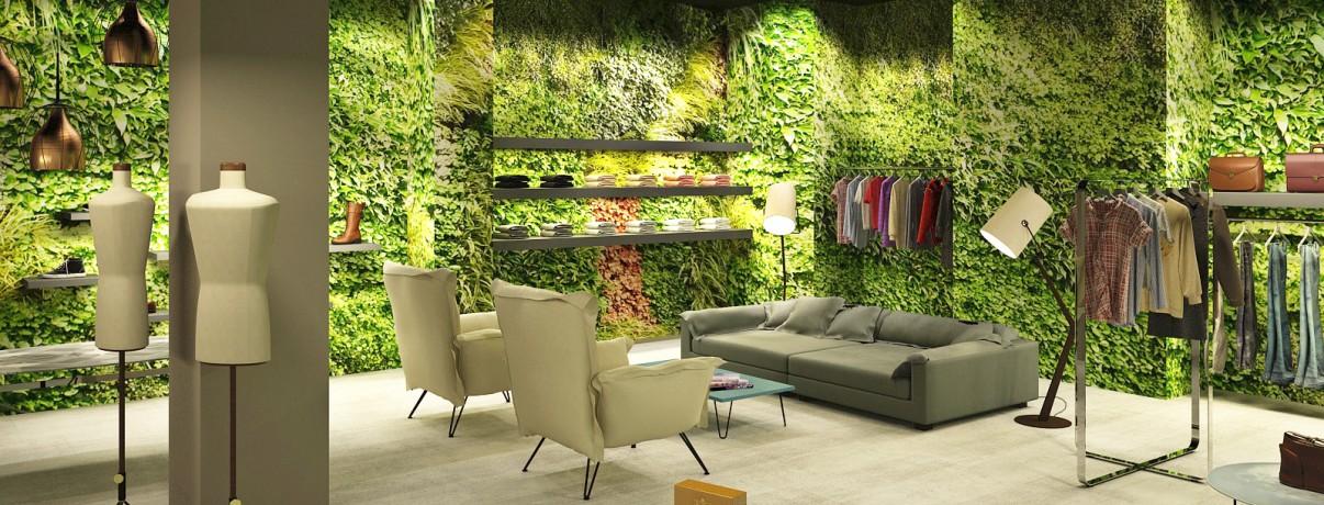Studio 69 moda italiana dubai mosca shanghai for Studio moda milano